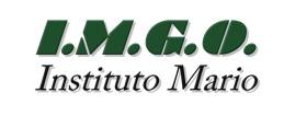 Instituto Mário IMGO