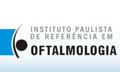 Instituto Paulista em Referência em Oftalmologia - IPRO
