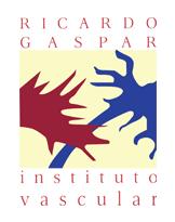 Instituto Vascular Ricardo Gaspar