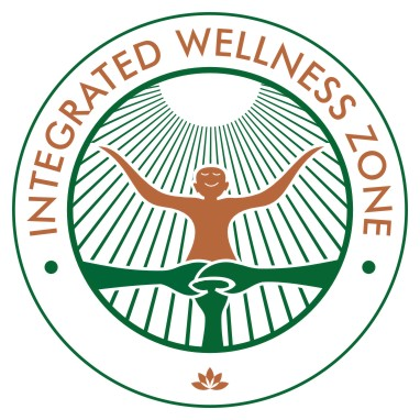 Integrated Wellness Zone