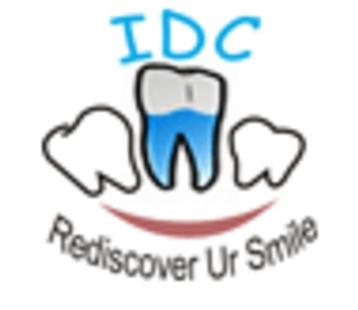 International Dental Care