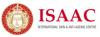International Skin & Anti Ageing Centre