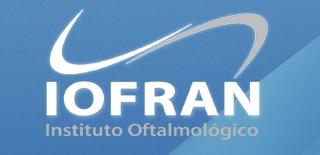 Iofran - Instituto Oftalmológico