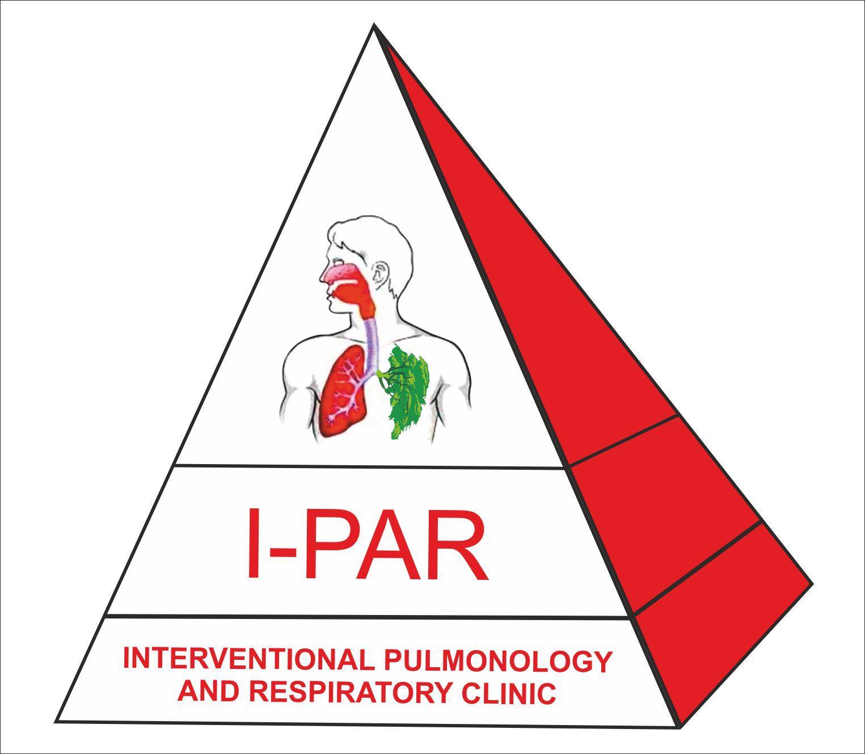 I-PAR Clinic