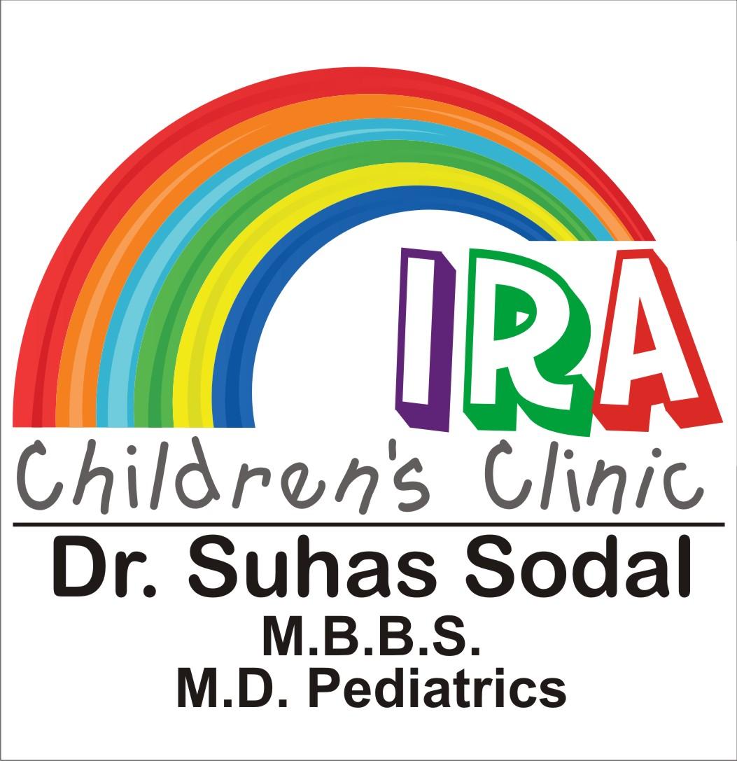 IRA Children's Clinic