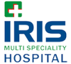 IRIS Hospital