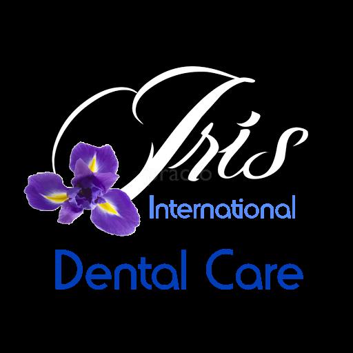 Iris International Dental Care