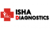 Isha Diagnostics & Research Private Limited
