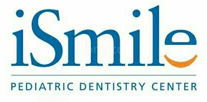 iSmile Pediatric Dentistry Center