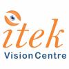 Itek Vision Centre