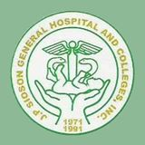 J P  Sioson General Hospital - View Doctors, Contact Number