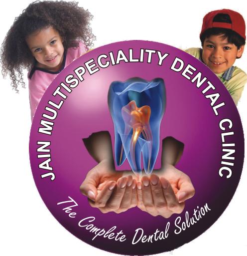 Jain Dental Clinic