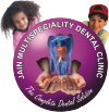 Jain Dental Clinic