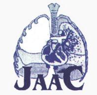 Jaipur Allergy n Asthma Centre