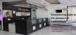 Jaipur Doorbeen Centre - Image 7