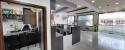 Jaipur Doorbeen Centre - Image 9