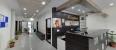 Jaipur Doorbeen Centre - Image 10