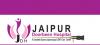 Jaipur Doorbeen Centre