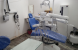 Jaishri's Dental Clinic - Image 1