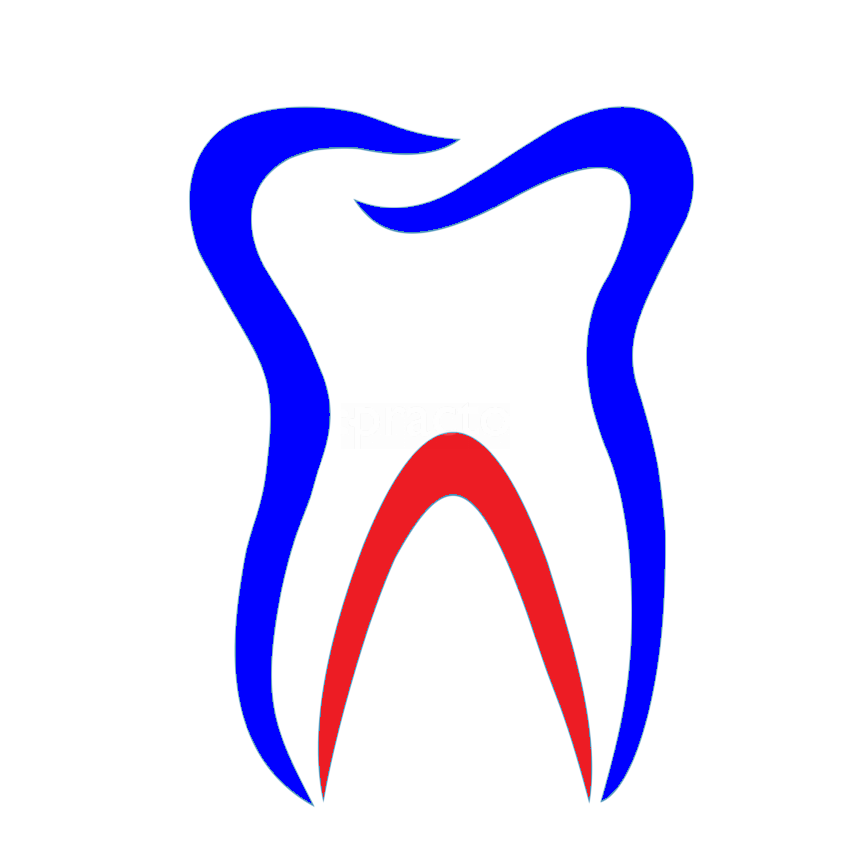 Jaiswal Dental Clinic