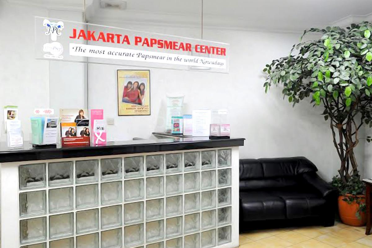 Image Result For Vaksin Kanker Serviks Jakarta