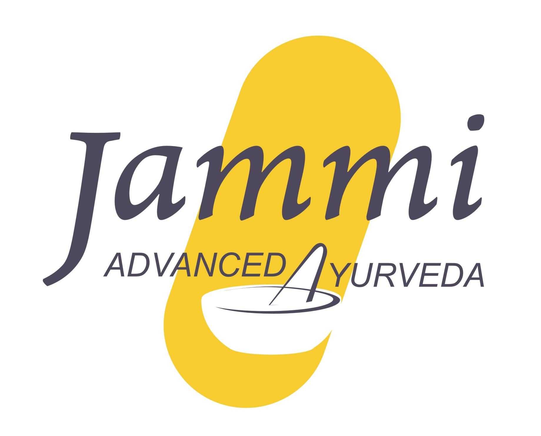 Jammi Wellness Clinic