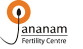 Jananam Fertility