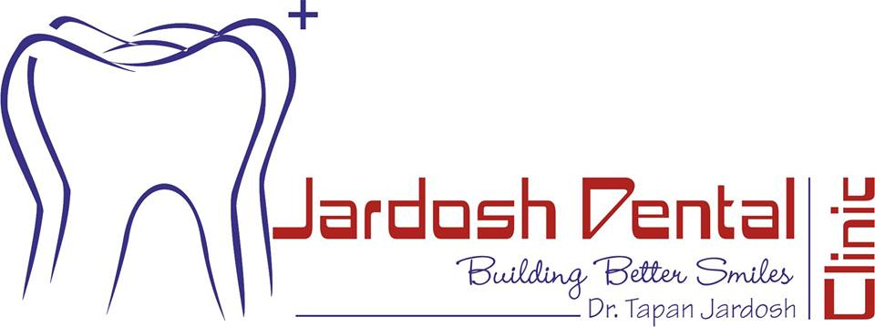 Jardosh Dental Clinic