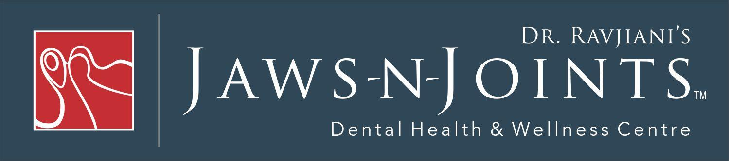 Jaws-n-Joints Dental health and wellness centre