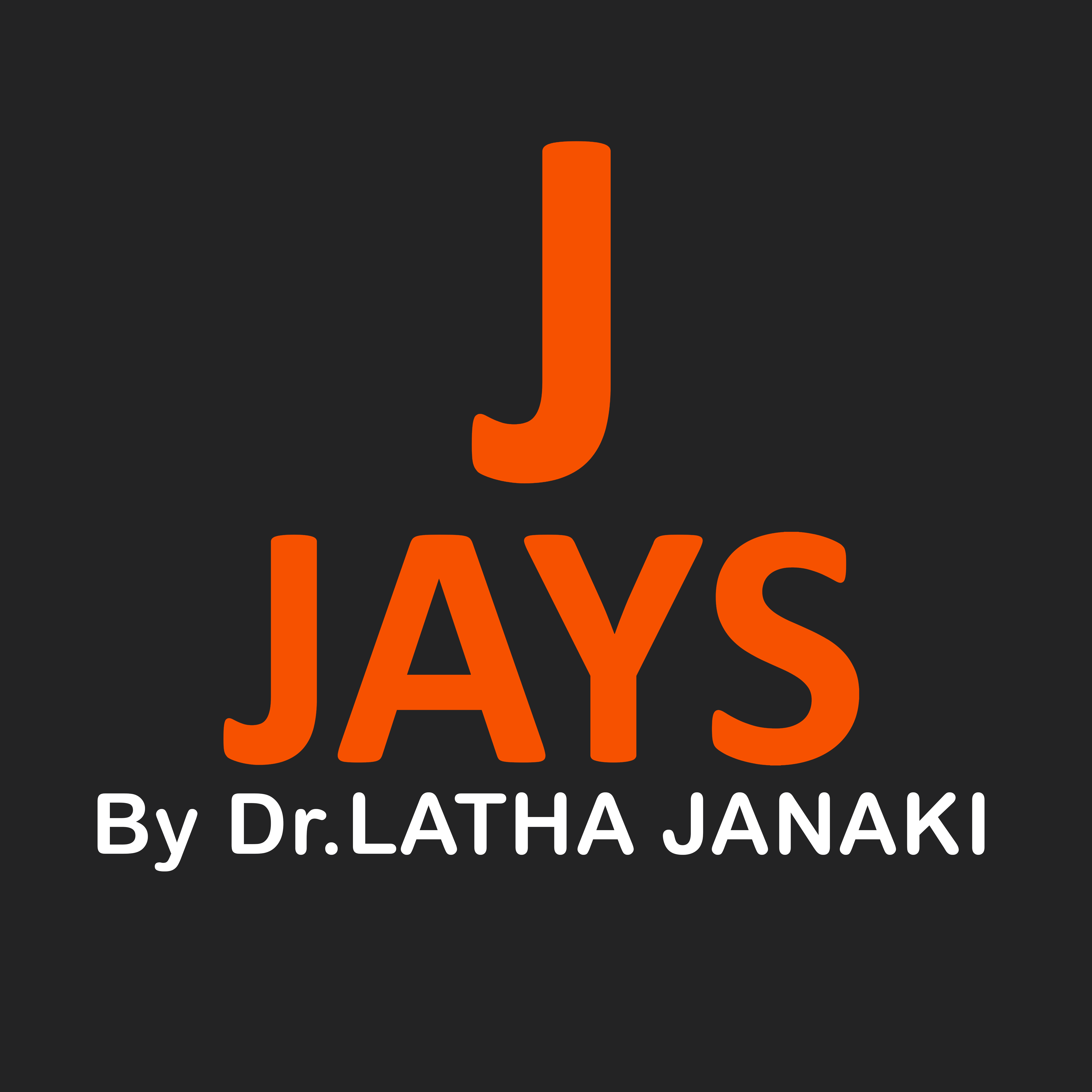 Jays Multi- Speciality Counselling & Psychotherapy Centre