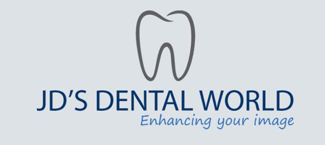 JD's Dental World