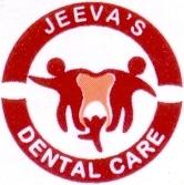 Jeeva's Dental Care