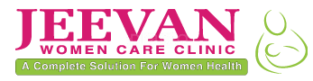 Jeevan Women Care Clinic
