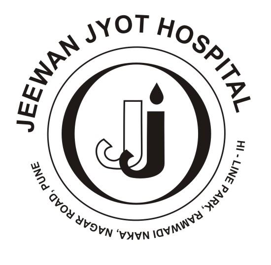Jeewan Jyot Hospital