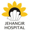 Apollo Jehangir Hospital