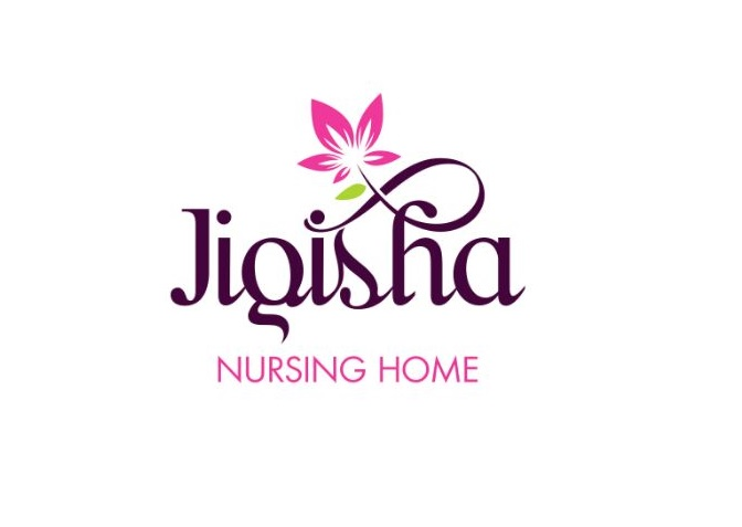 Jigisha Nursing Home