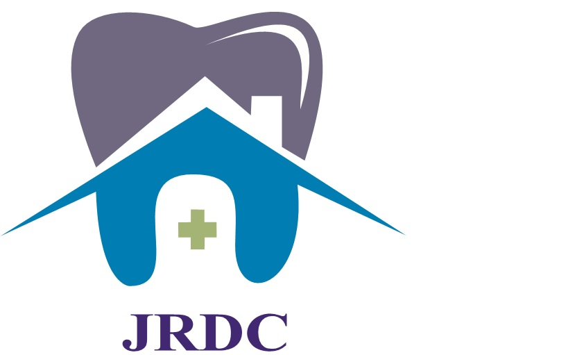 Jindal Rehabilitation & Dental Centre