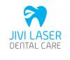 Jivi Laser Dental Care