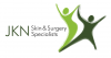 JKN Skin and Surgery Specialists