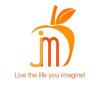 JM Nutrition