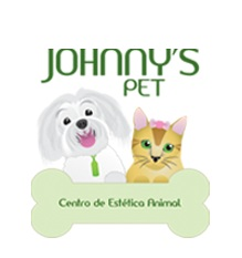 Johnny's Pet