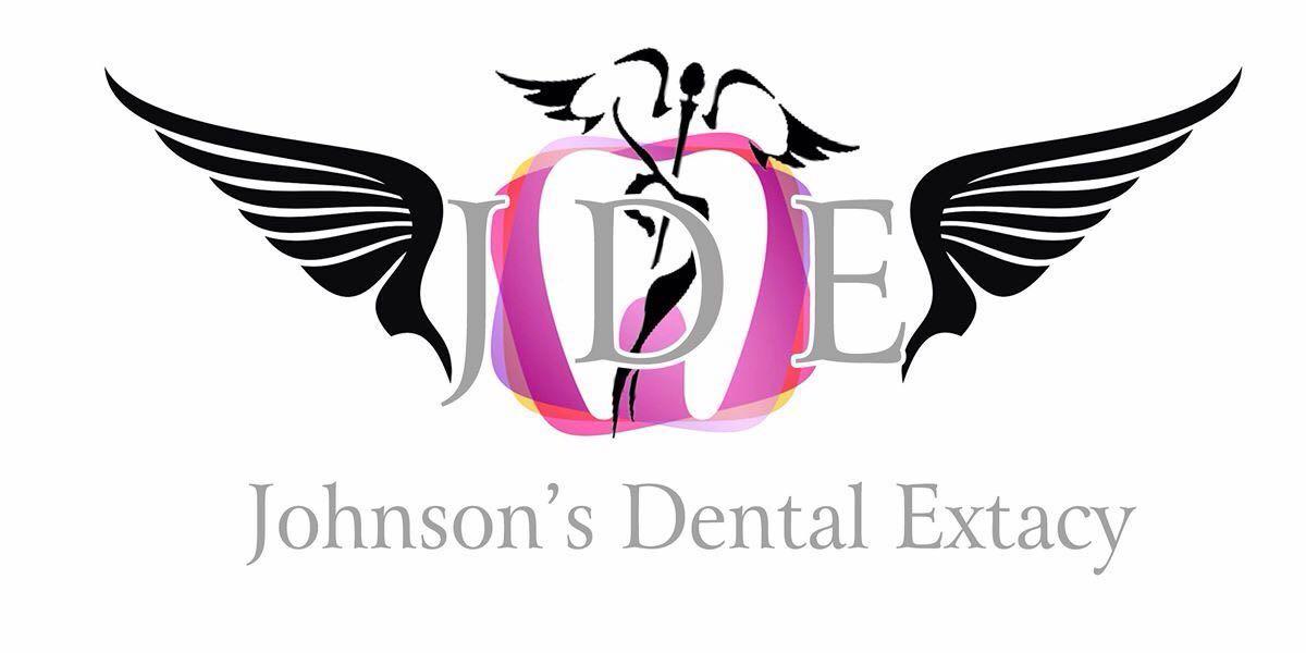 Johnson's Dental Extacy