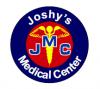 Joshy's Medical Center