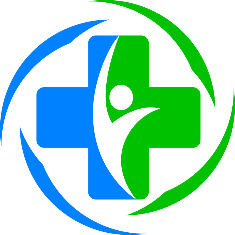 jp medical centre multi speciality clinic in sector 19 chandigarh