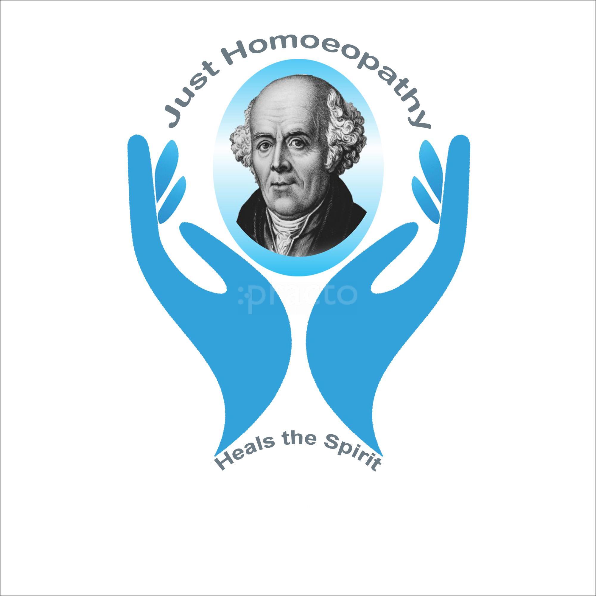 Just Homoeopathy