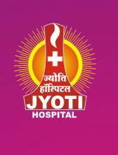 Jyoti Hospital