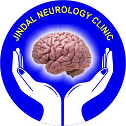 Jindal Neurology Clinic