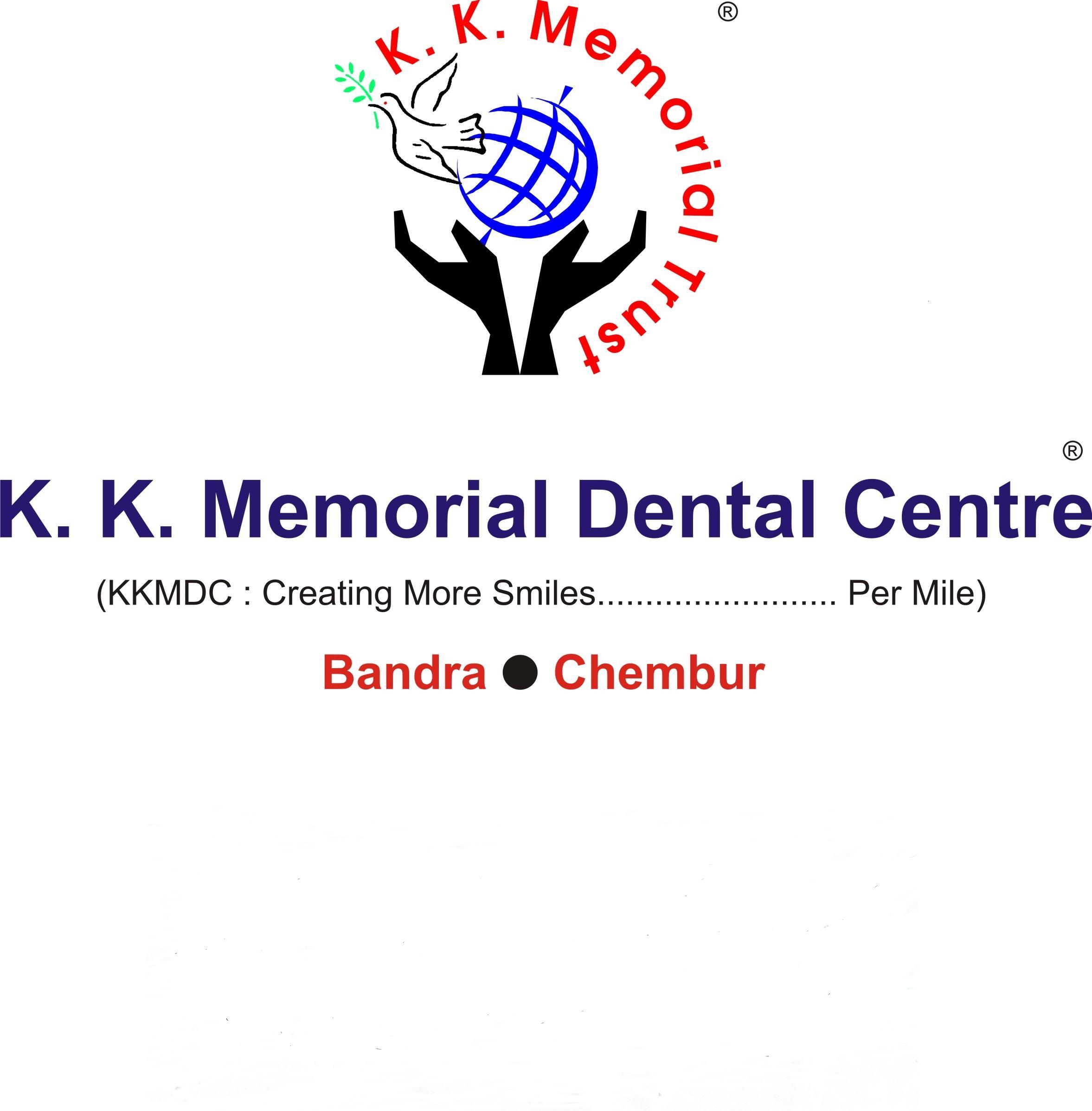K.K Memorial Dental Centre
