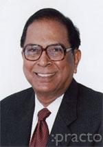 Dr. K.K Ramalingam - Ear-Nose-Throat (ENT) Specialist