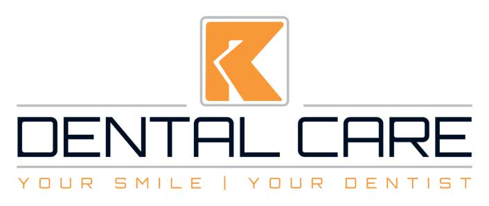 K R Dental Care